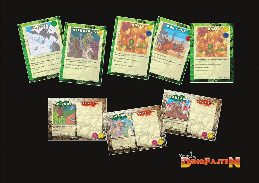 dinofajten_expansion_testkort